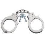 Игрушечные наручники Полиция