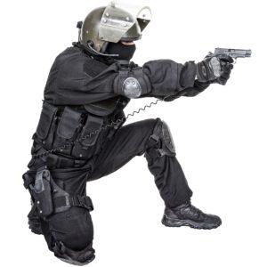 Набор для защиты конечностей Антиудар