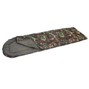 Спальный мешок Милитари