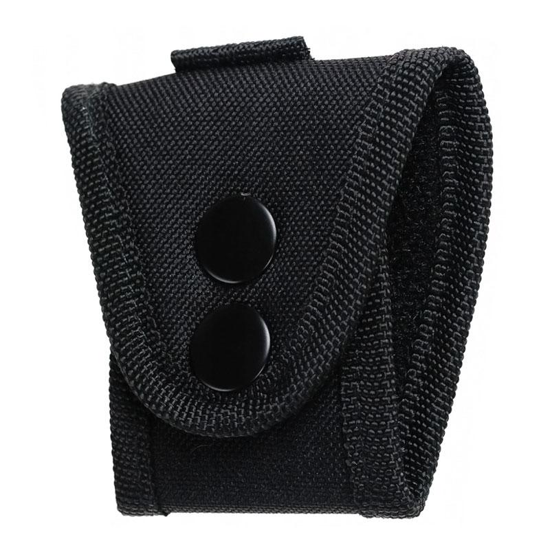 Игрушечная кобура для наручников  Полиция
