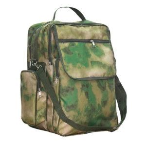 Рюкзак камуфлированный  Алтай 25 л.