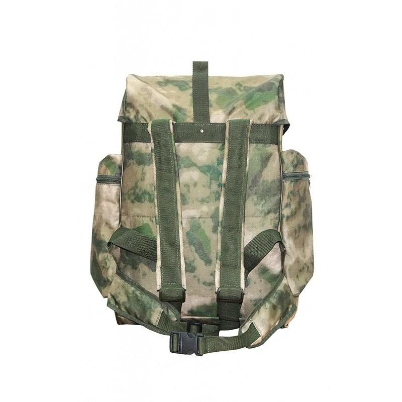 Рюкзак камуфлированный  Волхов 30 л.