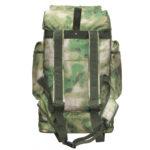 Рюкзак камуфлированный  Горизонт 40 л.