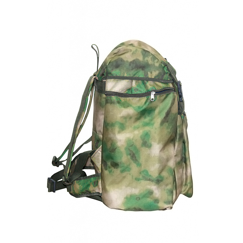 Рюкзак камуфлированный  Ермак 30 л.