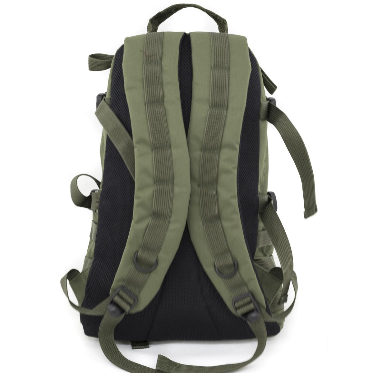 Тактический рюкзак  Абакан 16 л.