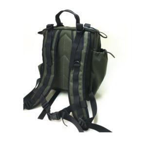 Тактический рюкзак  Корнет 12 л.