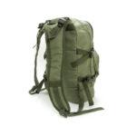 Тактический рюкзак  Ёж 25 л.