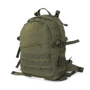 Тактический рюкзак  Зенит 28 л.