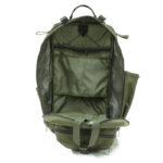 Тактический рюкзак  Каскад 20 л.