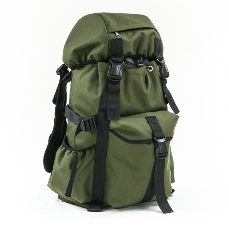 Походный рюкзак  Юнга 15 л.