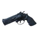 Игрушечный пистолет  ARS-303