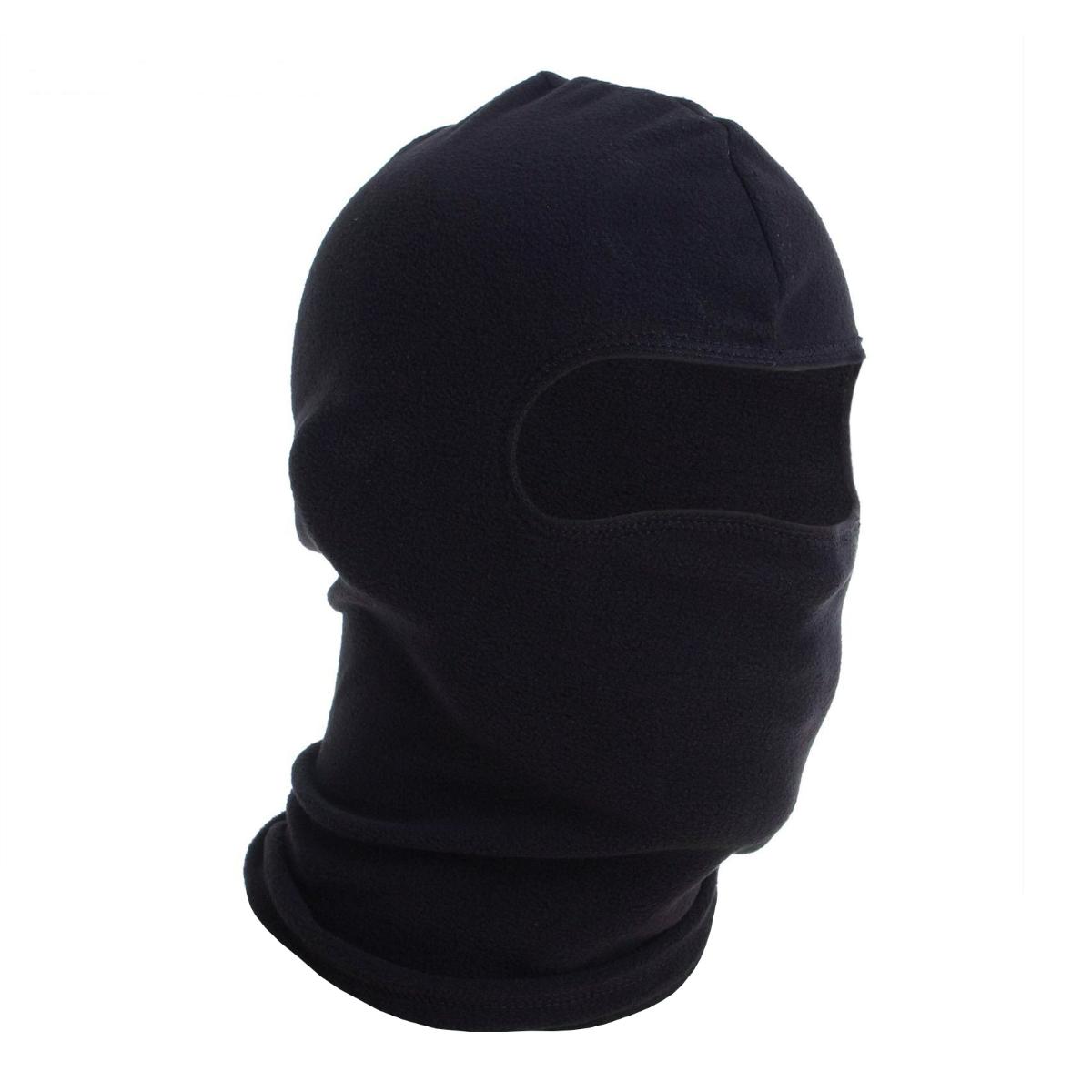 Шлем-маска  ОМОН