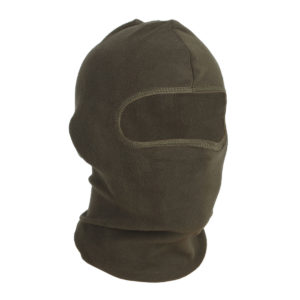 Шлем-маска  Спецназ