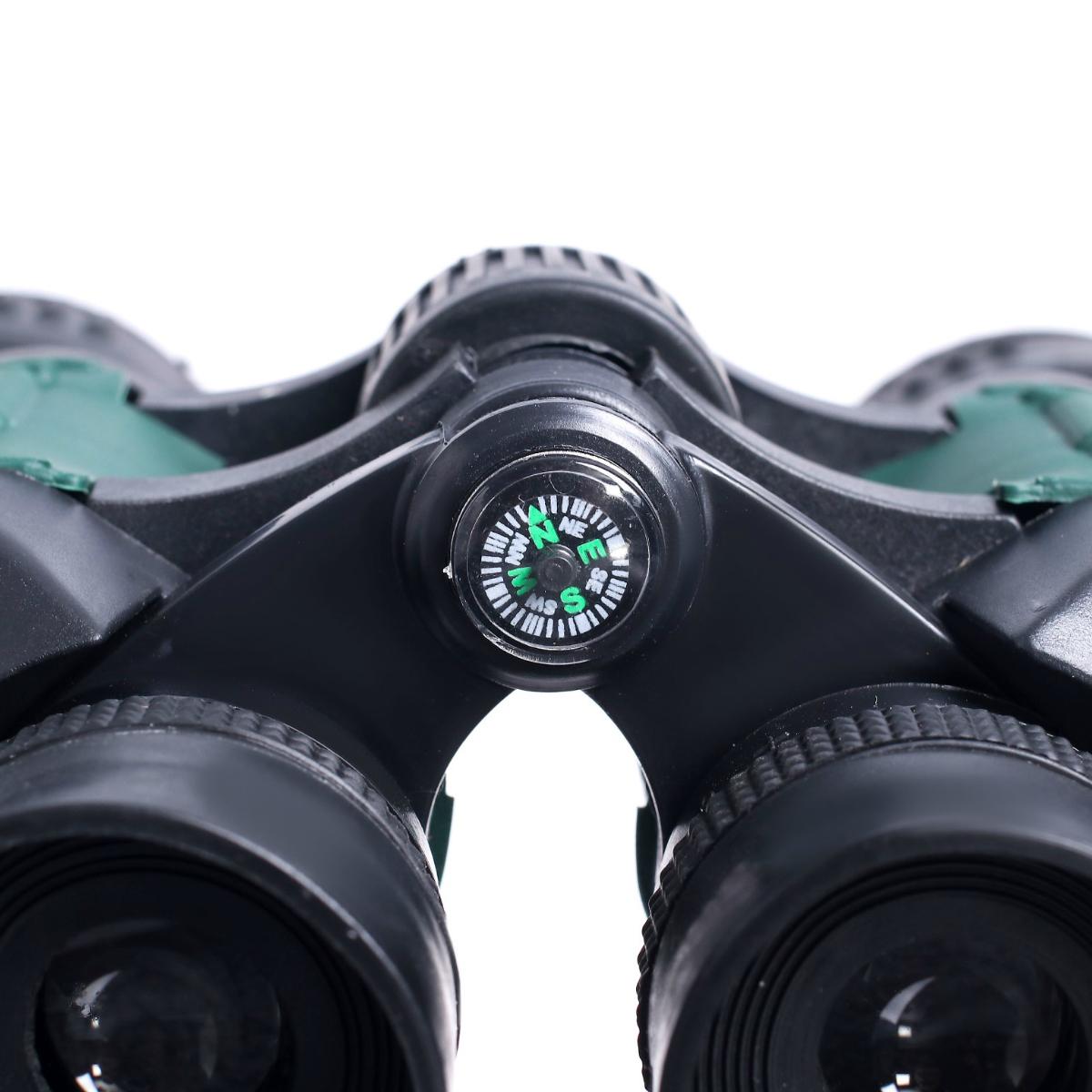 Бинокль  М750