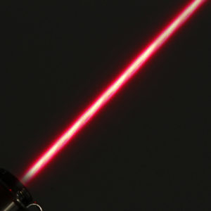 Брелок патрон  с лазером и LED фонариком