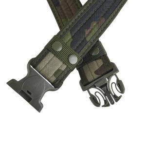 Тактический ремень  Койот (TAZ 90)